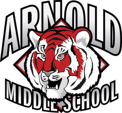 Young Women's Leadership Academy at Arnold Middle School