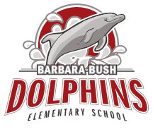 Global Leadership Academy at Barbara Bush Elementary