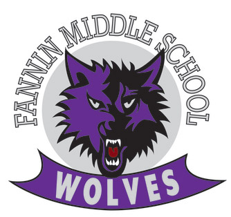 Fannin Middle School