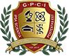 Grand Prairie Collegiate Institute
