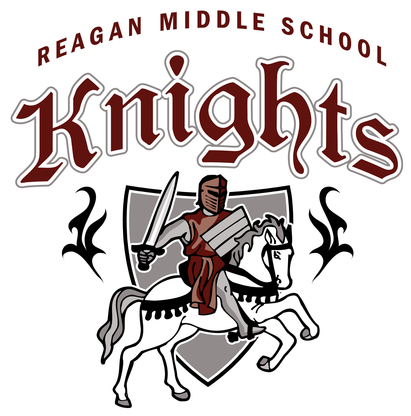 Reagan Middle School
