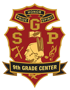 SGP 9th Grade Center