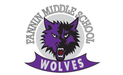 Fannin Middle School