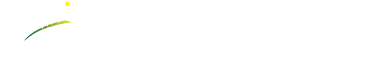 Grand Prairie Independent School District