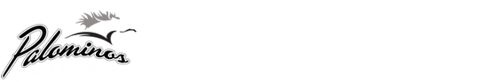 Colin Powell Elementary